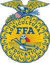 FFA-Agricultural Education