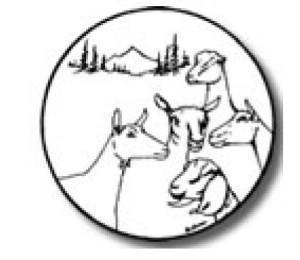 Northwest Oregon Dairy Goat Association
