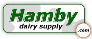 Farm Supplies and Equipment For your Dairy Goats