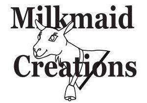 milkmaidcreations