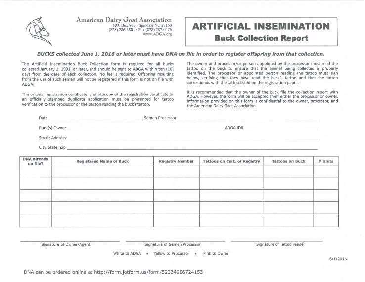 artificial insemination notes essay Name professor course date artificial insemination restrictions based on financial stability artificial insemination has become well established in today's worl.